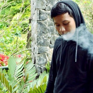 Arief pradhana,23-1