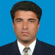 Shah,36-2