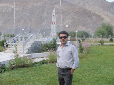 Shah,36-1
