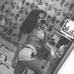 Aleksandra,20-10