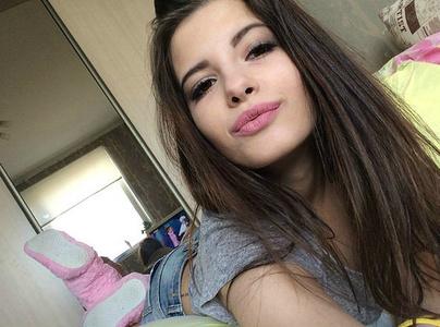 Aleksandra,20-15
