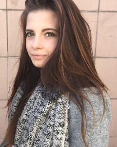 Aleksandra,20-9