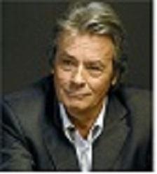 Gianni,60-1