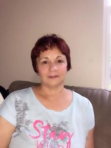 Nina,54-3