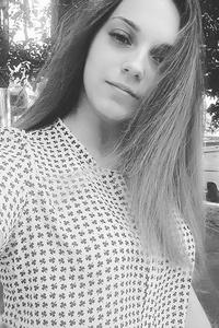 Kristina,21-1