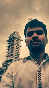 Deepak,25-1