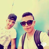 Ahmed,20-2