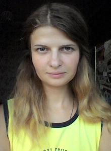 Ksenia,23-2