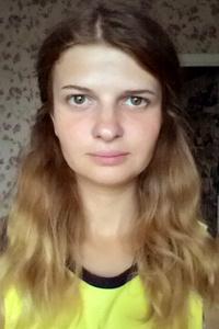 Ksenia,23-1