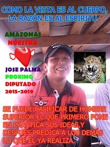 Jose celestino,43-1