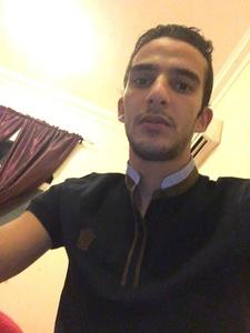 Khaled,27-1