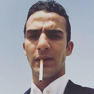 Khaled,27-2