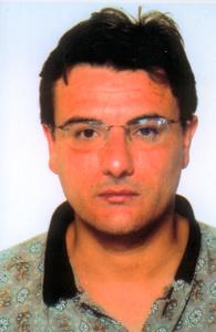 Ricardo,48-1