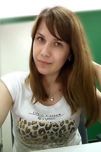 Svetlana,34-1