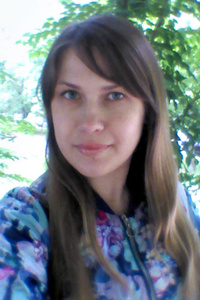 Svetlana,33-2
