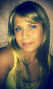 Svetlana,32-2
