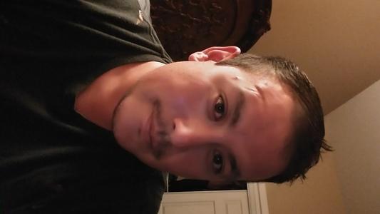 Christian,35-2