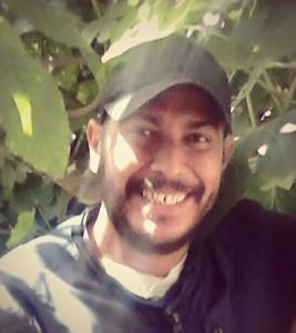 Khalid,37-13