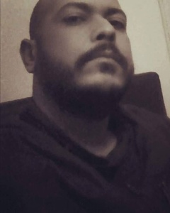 Khalid,37-17