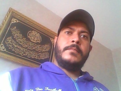 Khalid,38-4