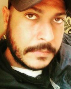 Khalid,38-12