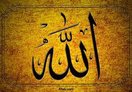 Khalid,38-10