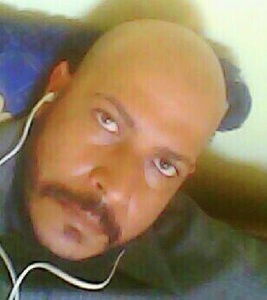Khalid,37-3