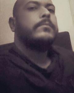 Khalid,38-15