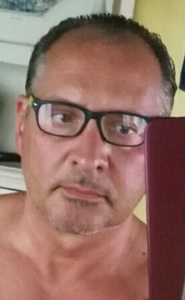 Giuseppe,51-1