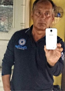 Giuseppe,51-3