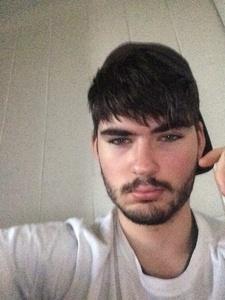 Ethan,23-2