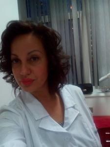 Mayya,47-6