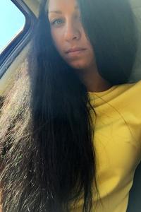 Tina,26-1