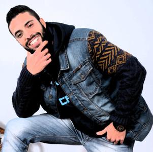 Ahmad,23-2
