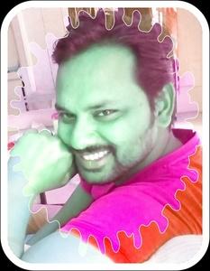 Sahil,36-1