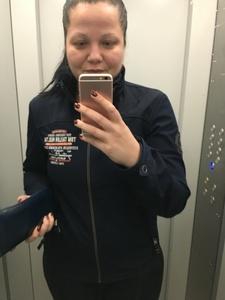 Natalia,33-5