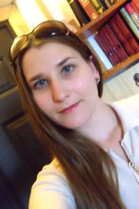 Snezhana,26-1