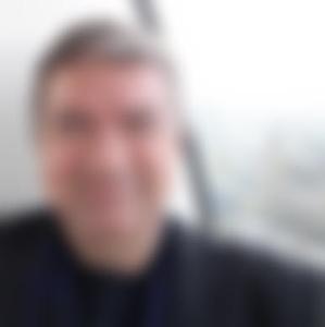 John,56-1