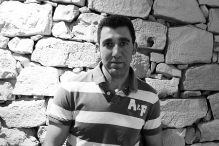 Jose luis,41-2