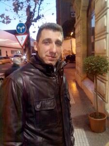 Jose luis,41-5