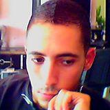El abed,26-2