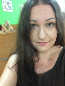 Anastasia,24-4