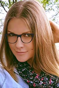 Natallia,32-1