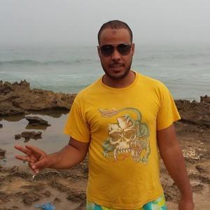Khalid,29-1