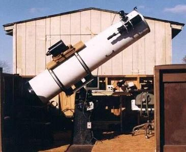 Galaxyfighter,19-88