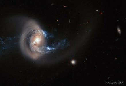 Galaxyfighter,18-118