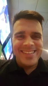 Jeremy,38-1