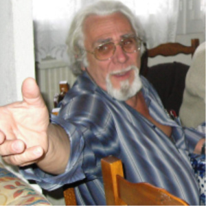 Bernard roger,66-1