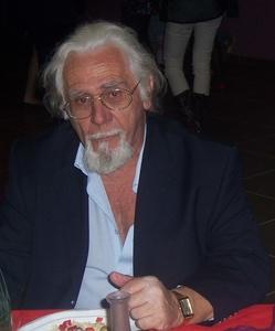 Bernard roger,66-2