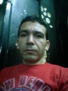 Mouhamed,35-1